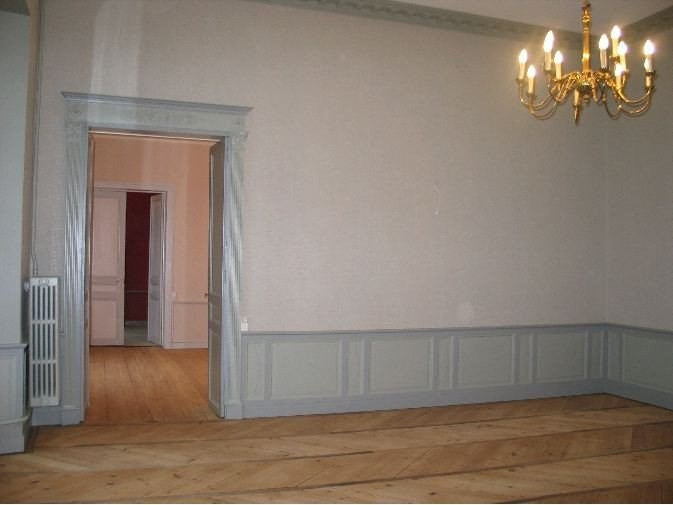 Alquiler  apartamento Agen 1290€ +CH - Fotografía 4