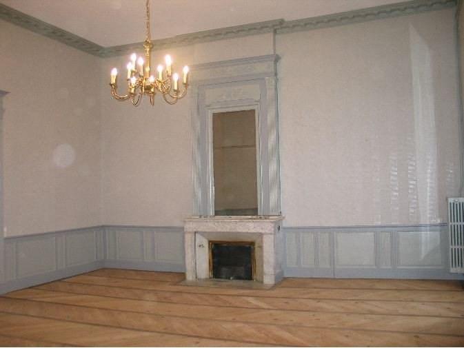 Alquiler  apartamento Agen 1290€ +CH - Fotografía 5