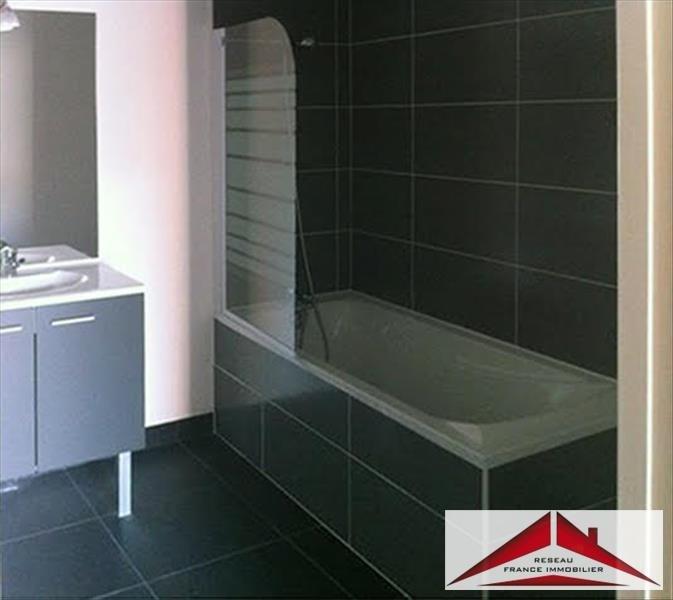 Vente appartement Castelnau le lez 155000€ - Photo 4
