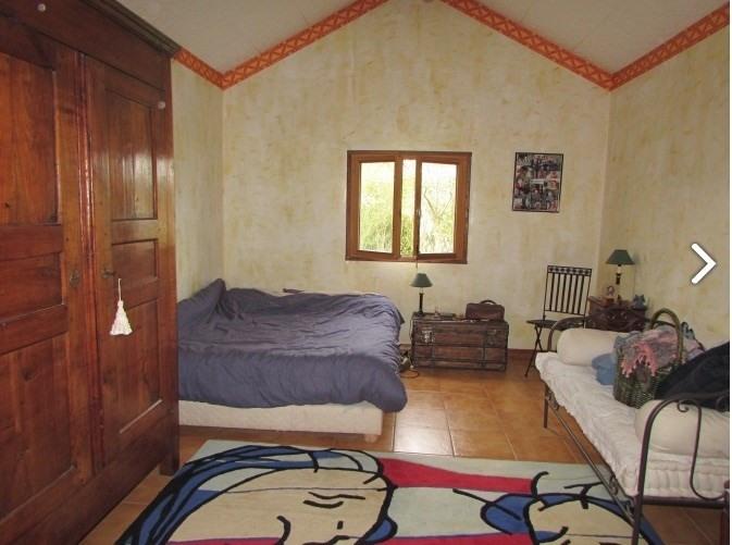 Vente maison / villa Cluny 218500€ - Photo 11