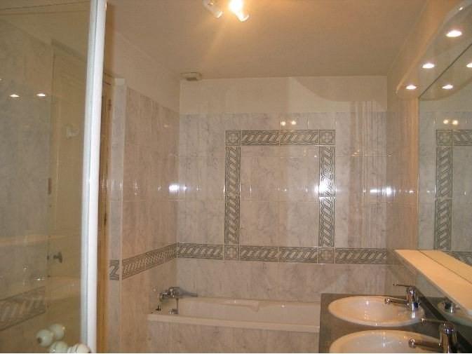 Alquiler  apartamento Agen 1290€ +CH - Fotografía 8