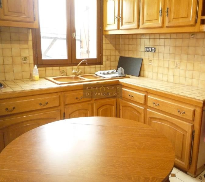 Vente maison / villa Rueil malmaison 760000€ - Photo 6