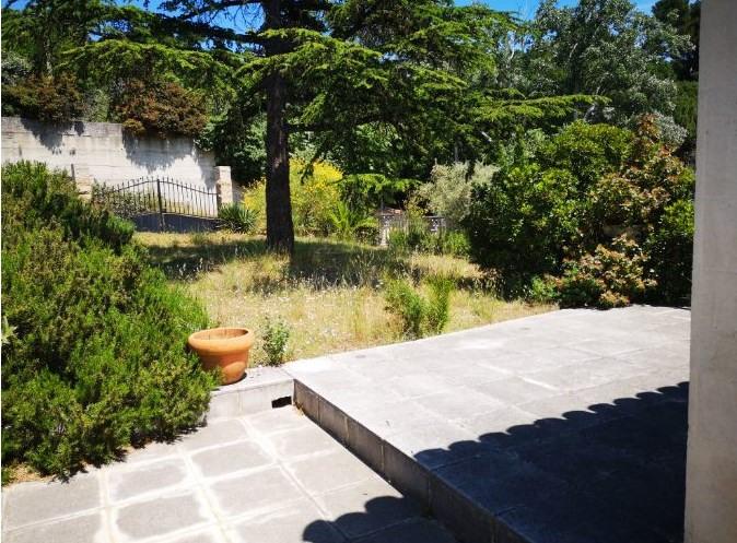 Sale house / villa Les angles 222000€ - Picture 2