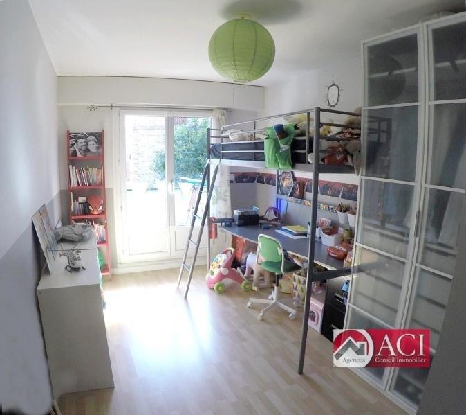 Vente appartement Deuil la barre 235000€ - Photo 5