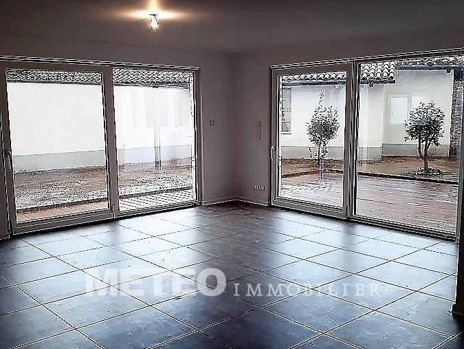 Vente de prestige maison / villa Les sables d'olonne 583200€ - Photo 2