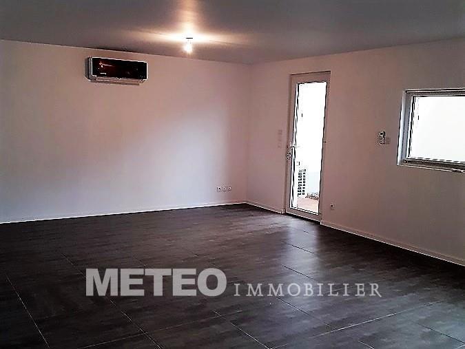 Vente de prestige maison / villa Les sables d'olonne 583200€ - Photo 4