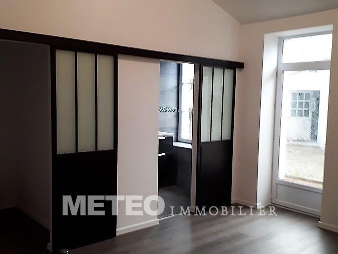 Vente de prestige maison / villa Les sables d'olonne 583200€ - Photo 5