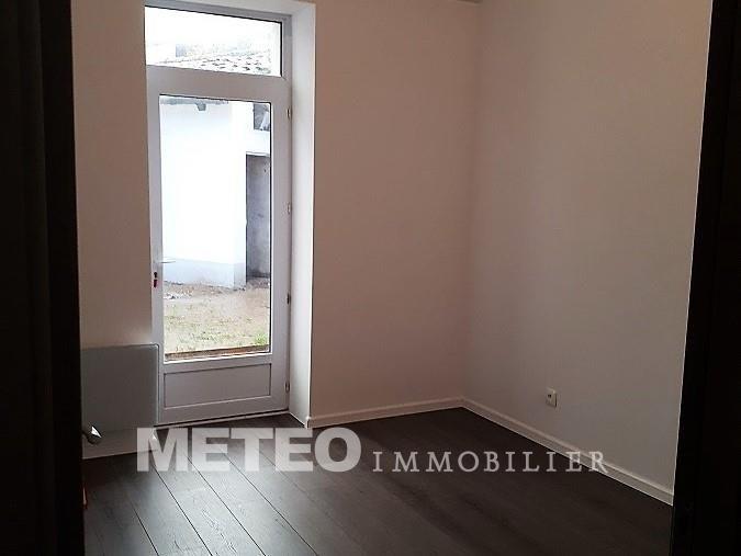 Vente de prestige maison / villa Les sables d'olonne 583200€ - Photo 6