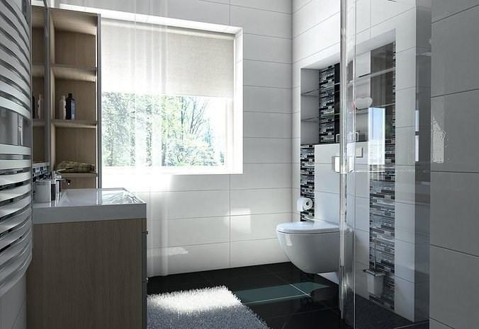 Vente appartement Rosny sous bois 254000€ - Photo 3