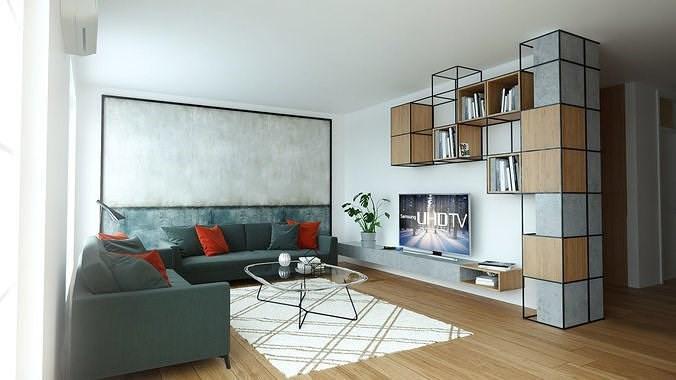 Vente appartement La garenne-colombes 273000€ - Photo 1