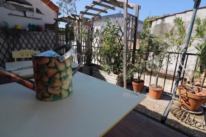 Sale apartment Arles 255 000€ - Picture 6