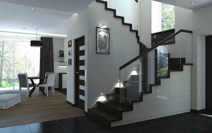 Sale apartment Villejuif 472000€ - Picture 1
