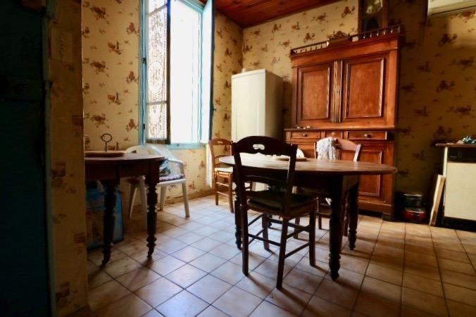 Vendita casa Arles 159000€ - Fotografia 3