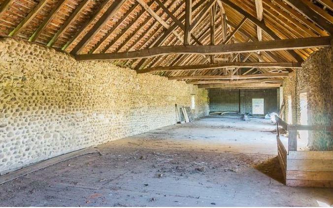 Sale house / villa Arzacq arraziguet 190000€ - Picture 4
