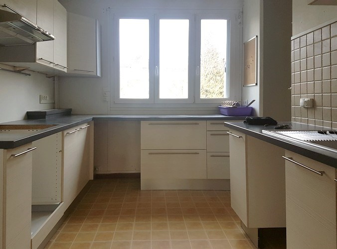 Location appartement Le plessis-trévise 1 100€ CC - Photo 4