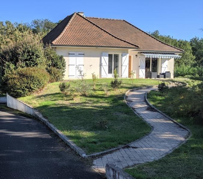 Vente maison / villa Liniers 170000€ - Photo 7