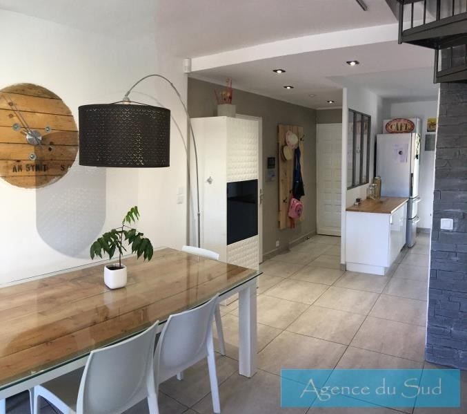 Vente maison / villa Marseille 13ème 349 000€ - Photo 3
