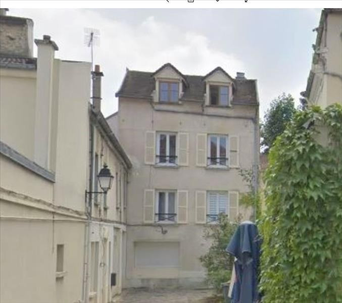 Location appartement Rueil malmaison 670€ CC - Photo 2