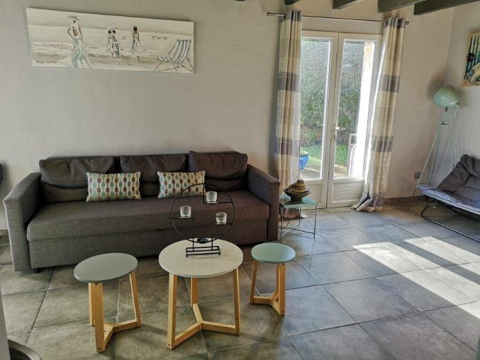 Vente maison / villa Merville 436800€ - Photo 5