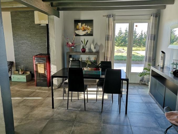 Venta  casa Merville 399360€ - Fotografía 2
