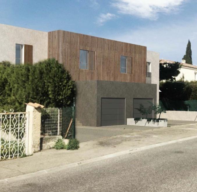 Sale house / villa Les angles 280000€ - Picture 3