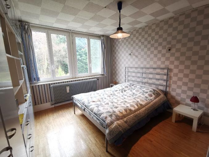 Sale house / villa Bethune 180000€ - Picture 6