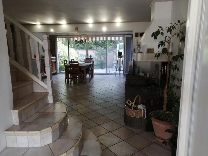 Vente maison / villa Marignane 310000€ - Photo 7