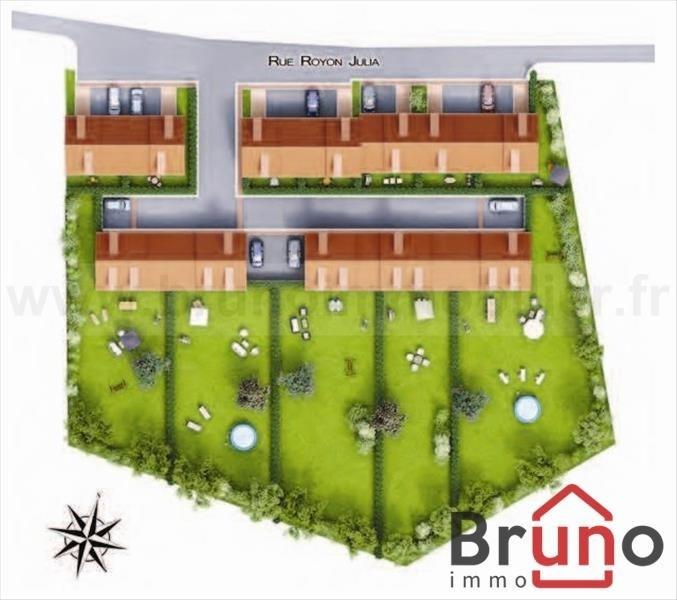 Verkoop  huis St quentin en tourmont 360000€ - Foto 4