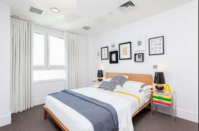 Vente appartement Caen 520000€ - Photo 5