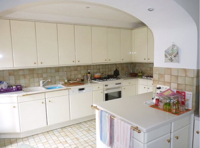 Deluxe sale house / villa Fayence 997000€ - Picture 10
