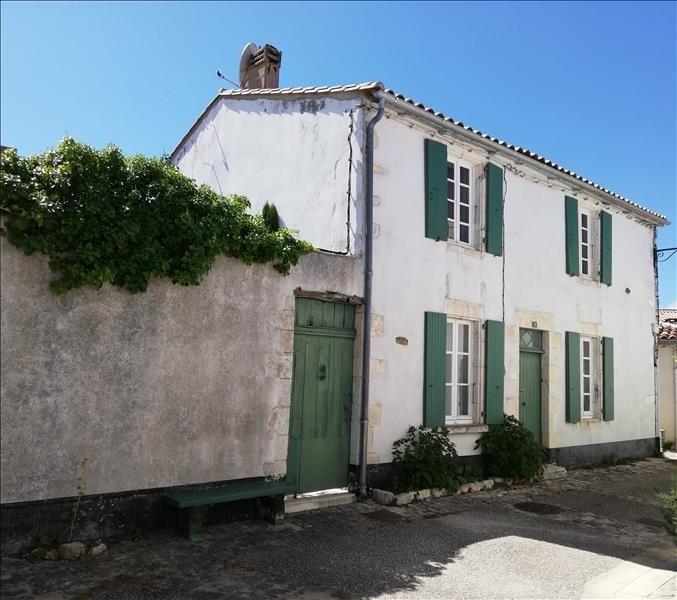 Deluxe sale house / villa La flotte 735000€ - Picture 3