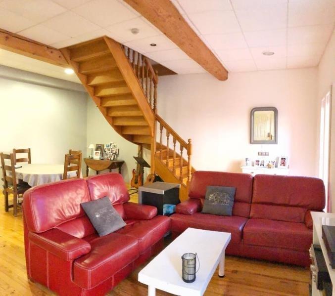 Venta  casa Rivesaltes 139000€ - Fotografía 4