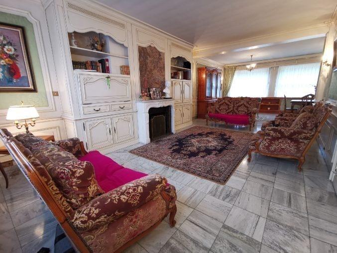 Sale house / villa Bethune 180000€ - Picture 2