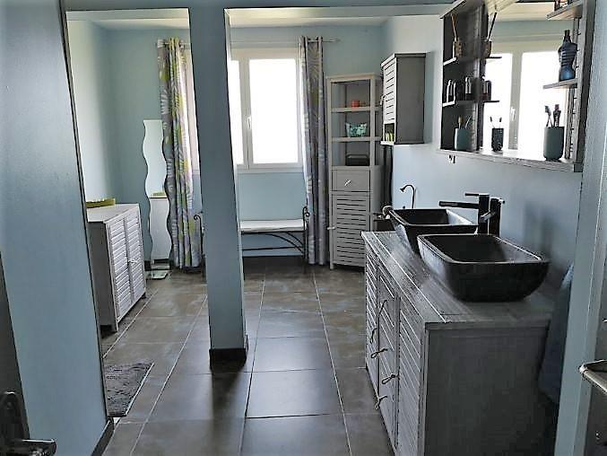 Vente maison / villa Merville 436800€ - Photo 8