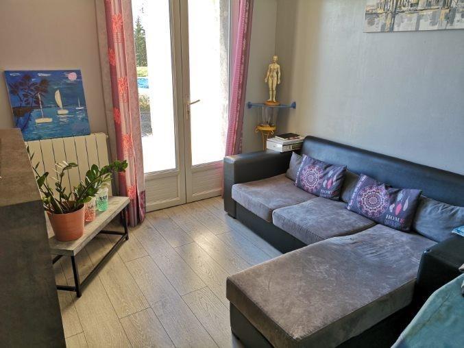 Vente maison / villa Merville 436800€ - Photo 7