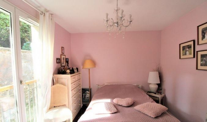 Vente appartement Le port marly 299 000€ - Photo 5