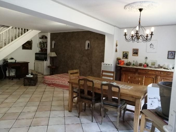 Vente maison / villa Marignane 310000€ - Photo 6
