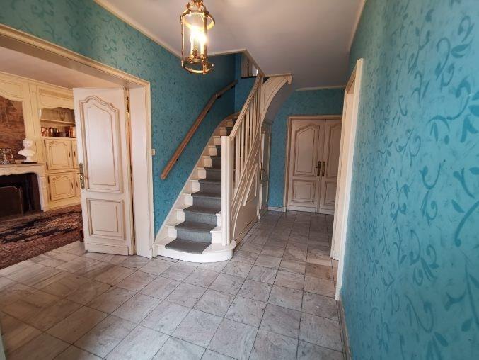 Sale house / villa Bethune 180000€ - Picture 5