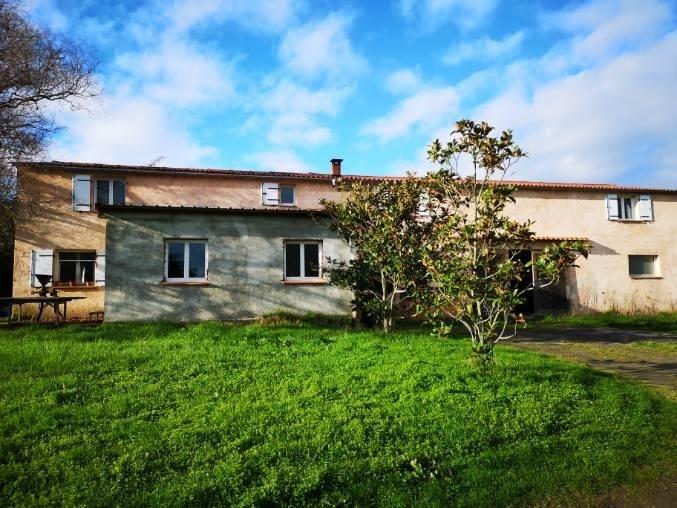 Vente maison / villa Merville 436800€ - Photo 1