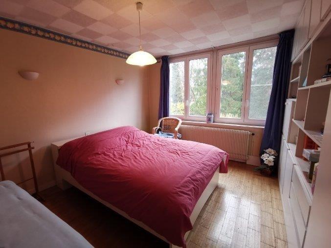 Sale house / villa Bethune 180000€ - Picture 7