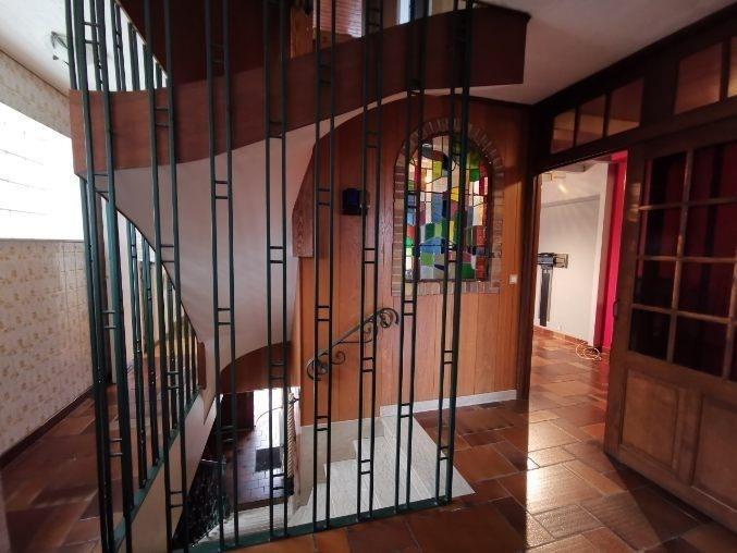 Sale house / villa Bethune 147500€ - Picture 2