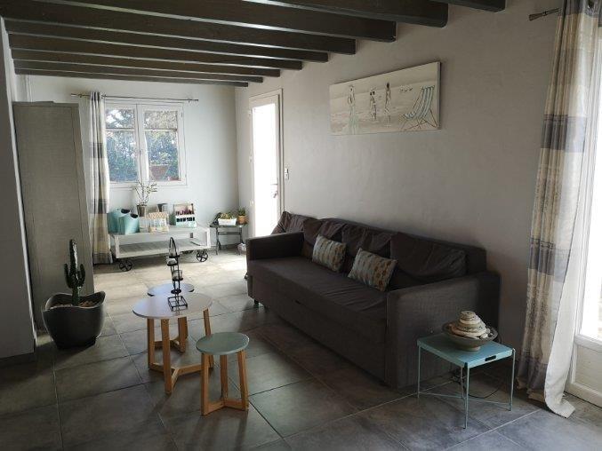 Venta  casa Merville 399360€ - Fotografía 3