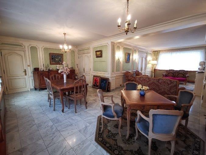 Sale house / villa Bethune 180000€ - Picture 3