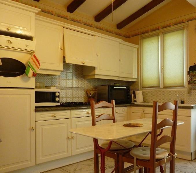 Vente maison / villa Le grand village plage 418000€ - Photo 14
