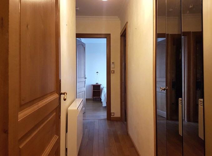 Vente appartement Le plessis-trévise 364000€ - Photo 5