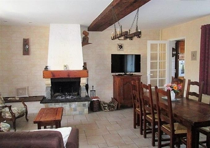 Sale house / villa La ferte sous jouarre 190 000€ - Picture 3