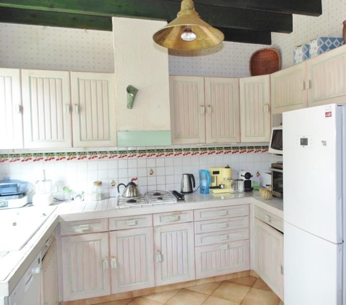 Deluxe sale house / villa Pornichet 630000€ - Picture 6