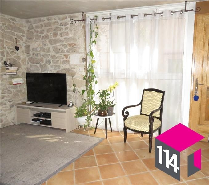 Sale house / villa St bres 149 000€ - Picture 4
