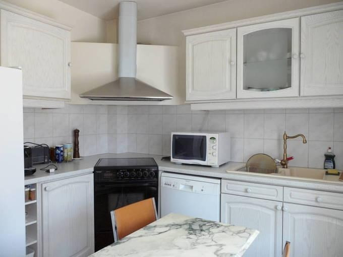 Vente maison / villa Chennevieres sur marne 577500€ - Photo 4
