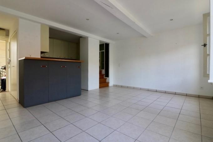 Vente appartement Arles 150 000€ - Photo 1